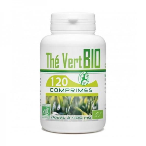 The_Vert_Bio_-_400_mg_-_120_comprimes_-_GPH_Diffusion_2048x2048
